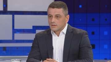 Красимир Янков от БСП: Институциите трябва да разследват апартаментите