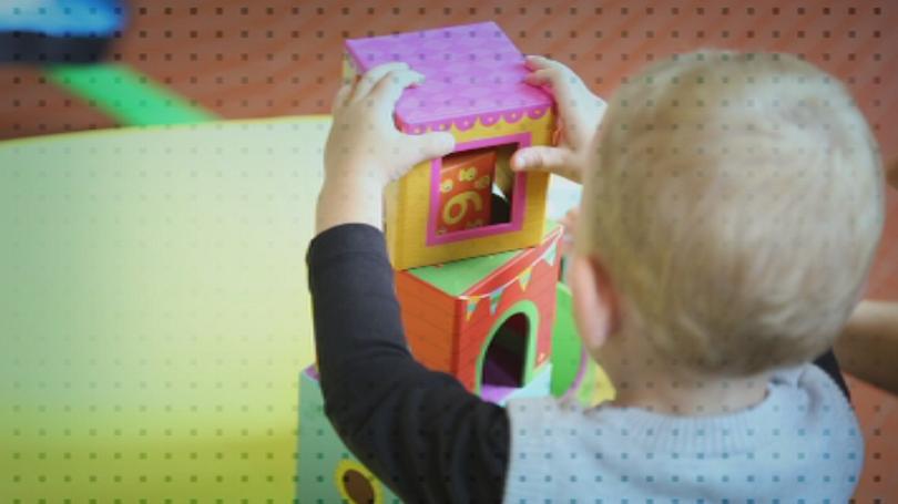 Еднакви правила за прием в детските градини и ясли в София