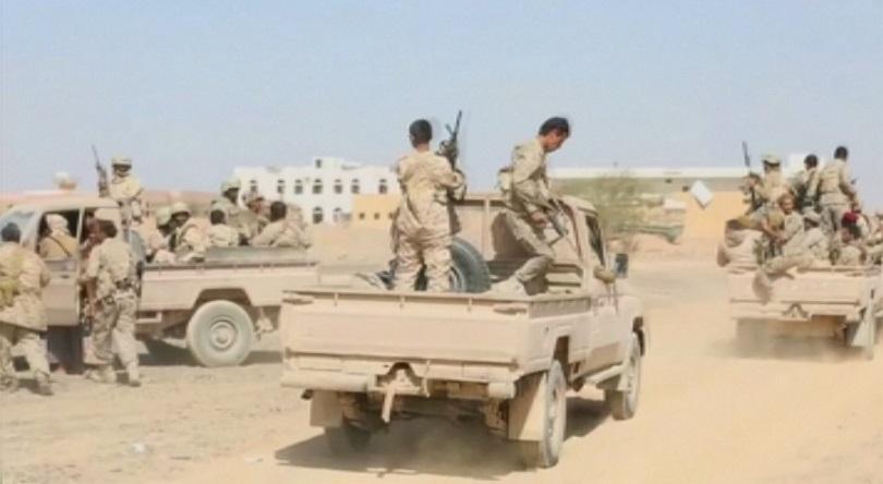 Удължават със седмица примирието в Йемен
