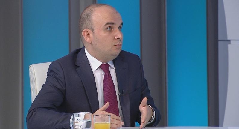 Проблемът в Каталуния ще се отрази много негативно на Европа,