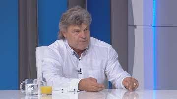 Експерт: Има корупция, след като има шофьорски изпити за 180 лв.