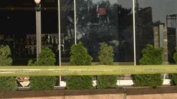 Спор за такса спокойствие е вероятната причина за стрелбата срещу Митьо Очите