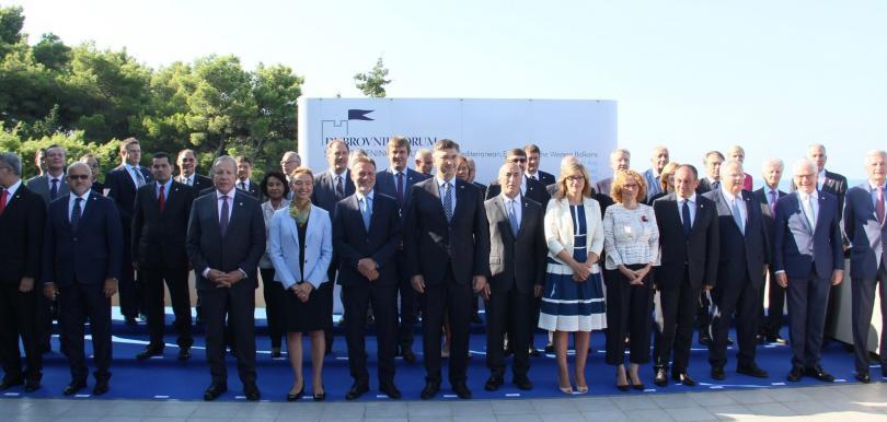 екатерина захариева дубровник балканите претърпяха огромна промяна