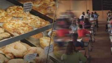 Всекидневни проверки на храната в училищата започват в Бургас