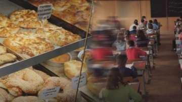 Нови критерии за обществените поръчки за храни в училища и градини подготвя ЕС