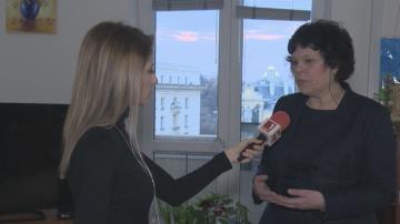Зам.-министър Михайлова за Технологичното училище: Няма причини за притеснение