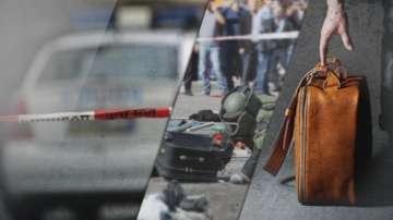 Десетки сигнали за терористични заплахи от вчера