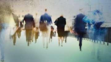 КНСБ: Разликата между най-ниските и най-високите заплати у нас е близо 5,5 пъти
