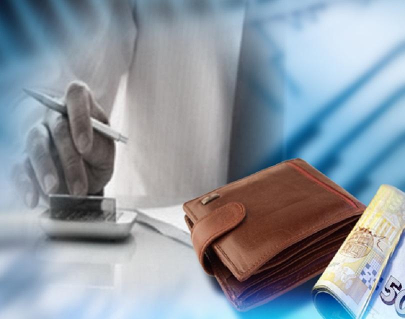 От БСП отново внасят предложение - депутатските заплати и тези