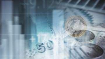 Евростат: Заплащането на час е най-ниско в България