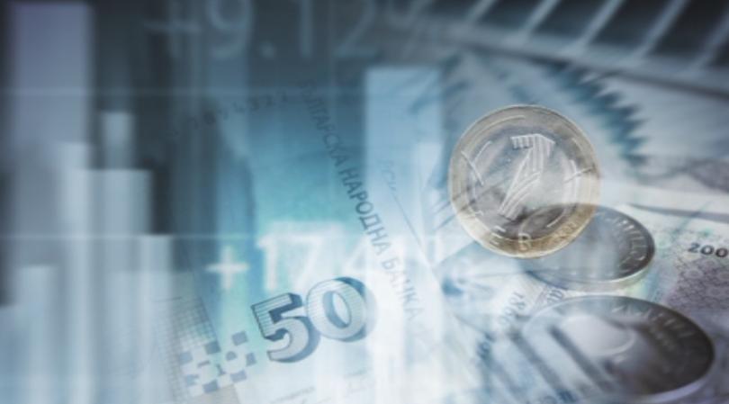 евростат заплащането час ниско българия