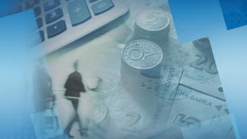Повишаване на заплатите с около 10% не само в бюджетната сфера