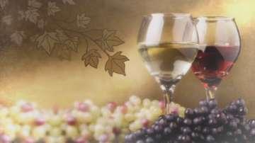 Отбелязваме Трифон Зарезан - празник на виното