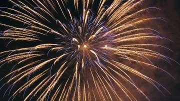 Призив в Германия за отказ от фойерверките в новогодишната нощ