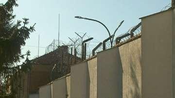 Продължава издирването на избягалия затворник от Пловдив