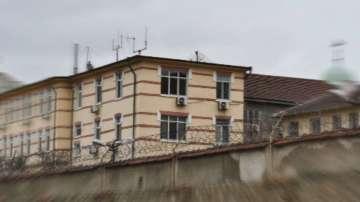 Отпускат повече средства за затворите и Главна дирекция Охрана