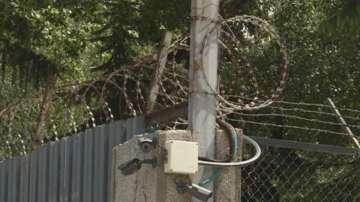 В Самораново са притеснени от изграждането на нов затвор