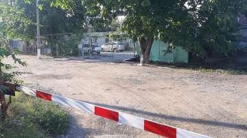 Избягалите затворници от Стара Загора са молдовци, осъдени за взрив на банкомати