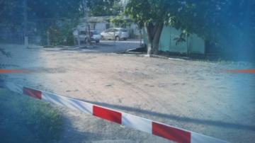 Продължава издирването на молдовците, които избягаха от затвора в Стара Загора