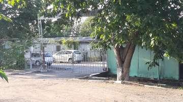 Продължава издирването на двамата молдовци, избягали от затвора в Стара Загора