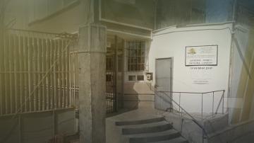 Свидетелски разказ за залавянето на избягалия затворник Борис Иванов