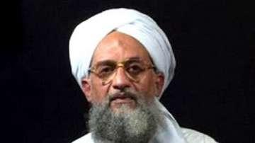 Водачът на Ал Кайда заплаши САЩ с още атентати като тези на 11 септември