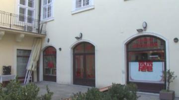 Словашкият екоминистър подаде оставка след пиянски скандал в заведение