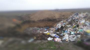 Работи се по идеята за завод за разделно обработване на отпадъци в Созопол