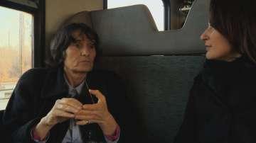 Пътуване с влака на разказите: Къде се раждат историите на Здравка Евтимова