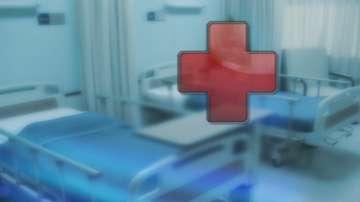 Европейски специалисти ще си сътрудничат в лечението на редки болести