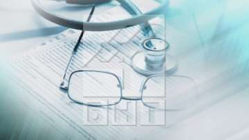 Приключиха преговорите за нов договор в здравеопазването