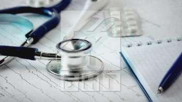 Нова задължителна здравна застраховка - има ли основание за подобна идея?