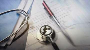 Възможни са нови протести на общинските болници