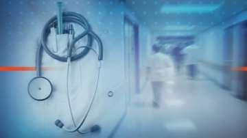 Кирил Ананиев представи идеите си за нов модел на реформа в здравеопазването 