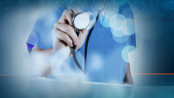По данни на ЕК: Колко плащаме за здраве в България