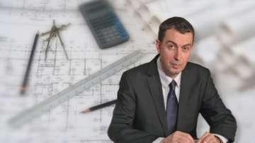 Новият главен архитект обеща да превърне София в зелен град