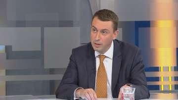 Здравко Здравков: Живеенето по периферията на града вече не е лукс