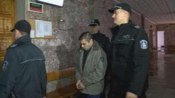Делото за убийството на Вероника Здравкова стигна до трета инстанция