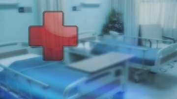 Лекари от Видин: Лекуваме деца, а може да ни санкционират