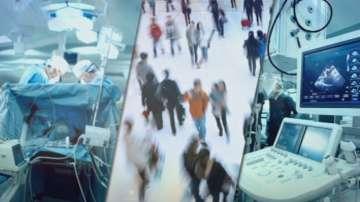 Какво ще се промени с въвеждането на новата здравна карта?
