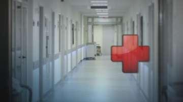 КС ще обсъжда делото за прилагането на здравната карта