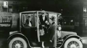 """""""Зелена светлина"""": Електромобилите - минало несвършено"""