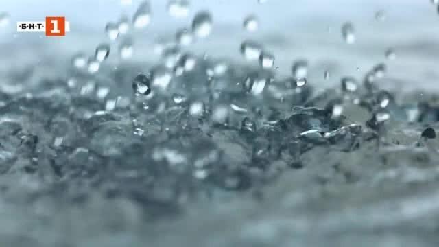 Снимка: Зелена светлина: Пийте повече чешмяна вода, препоръчват от ЕП