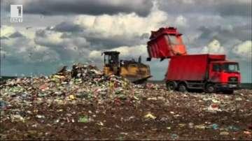 Зелена светлина: Повече боклук за сметищата или ценен ресурс?