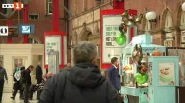 Зелена светлина: Филтър помага срещу фините прахови частици
