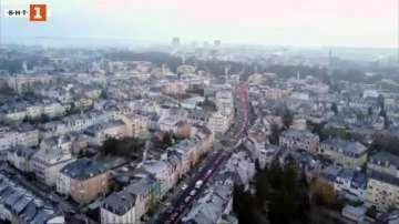 Зелена светлина: Люксембург - първата държава с безплатен обществен транспорт
