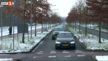 """""""Зелена светлина"""": Как в Ротердам поощряват използването на електрически коли?"""