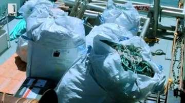 Зелена светлина: Коварните 8 процента пластмаса