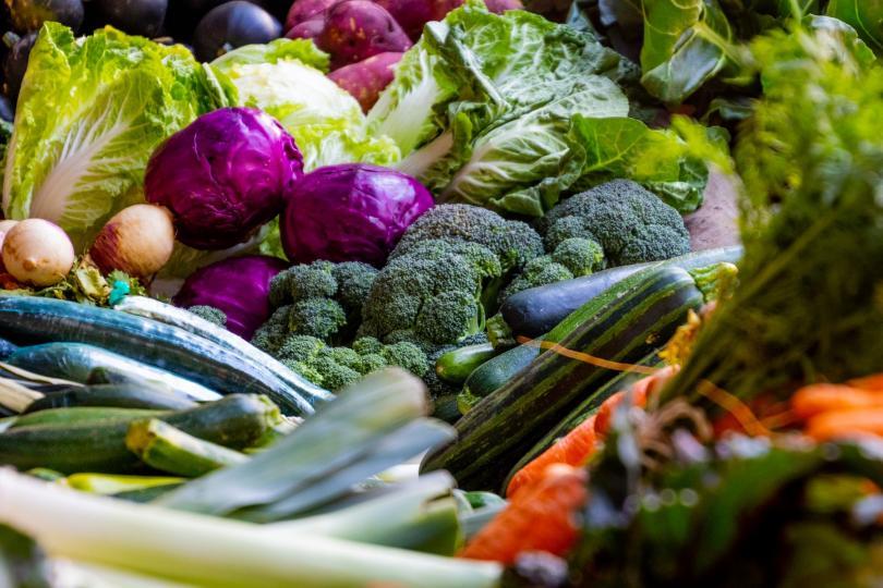 диетолози определиха полезните здравето храни