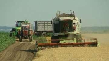 Губим 30 милиона евро от програмата за селските райони